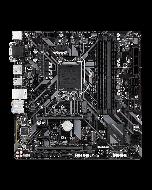 GIGABYTE H370M DS3H MATX Motherboard
