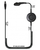 Hytera HNKW-PDX-L