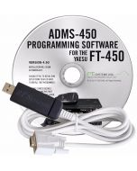 RT Systems ADMS-450