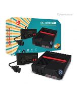 Hyperkin NES Retron HD Retro Gaming Console - Black