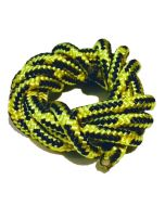 Mastrant MR03100-R Reflective Rope 3 mm, 100 m (1/8 in., 330 ft.)