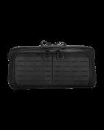 Nitecore NEB10 Excursion Bag (Black)