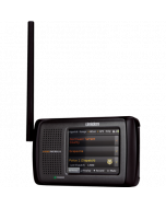 Uniden Home Patrol 2 Simple Program Scanner HOMEPATROL-II