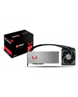 Radeon RX Vega 64 8GB WAVE