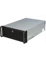 Rosewill 4U 8 GPU Mining Case RSV-L4000C