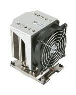 Supermicro Fan 4U CPU Hot-Swap Narrow Bolster Mounting Mechanism for X11 SNK-P0070APS4