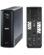 APC BR1300G