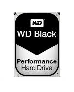 WD6002FZWX