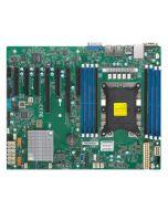 SuperMicro X11SPL-F LGA3647 C621 ATX Motherboard