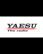 Yaesu SSM-BT10 Bluetooth Headset