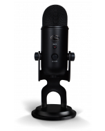 Blue Microphones YETIBLACKOUT
