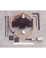 Diamond Antenna K400C