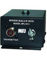MFJ MFJ-912