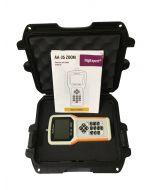 Rig Expert AA-35 Zoom and Nanuk 905 Case Bundle