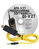 RT Systems APK-V27