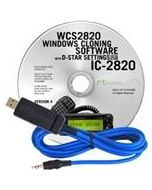 RT Systems WCS2820-USB