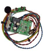 W4RT Electronics NEDSP-1062