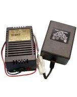 W4RT Electronics OFC-897