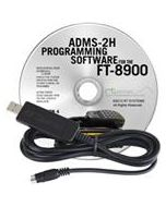 Yaesu ADMS-2H-USB