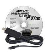 Yaesu ADMS-2I-USB