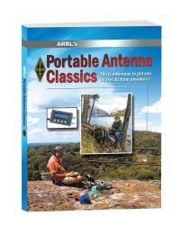 ARRL's Portable Antenna Classics