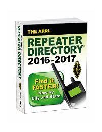 2016-2017 Mini Repeater Directory