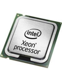Intel Xeon E5-2609v2 Server CPU