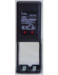 Icom BC-127A