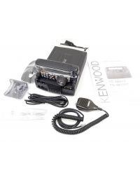 OpenBox Kenwood TS-480HX