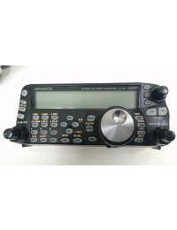 Used Kenwood TS-480HX SNB2500055