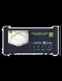 30//300//3000W 1.8-200MHz Daiwa CN-901HP3 SWR Meter