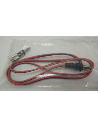 Used Auto tuner, 1.8-30MHz 200W ICOM ZUS-1317