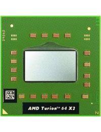 AMD TMDTL52CTWOF