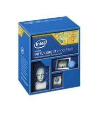 Intel BX80646I74790K