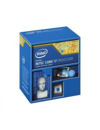 Intel BX80646I74790