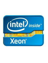 Intel BX80662E31240V5