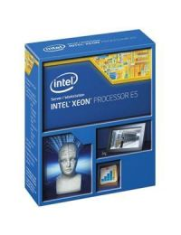 Intel BX80660E52680V4