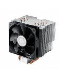 Cooler Master RR-H6V2-13PK-R1