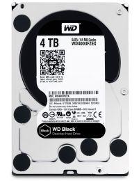 Western Digital WD4003FZEX
