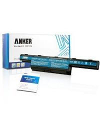 Anker 90AC4551-B44A