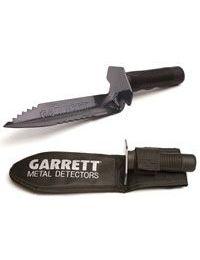 GARRETT 1626200
