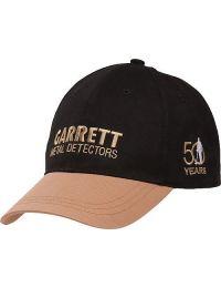 GARRETT 1621100