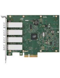 Intel E1G44HF