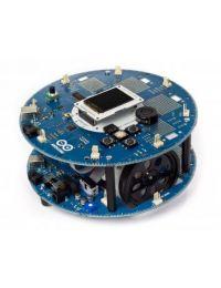 Arduino A001078