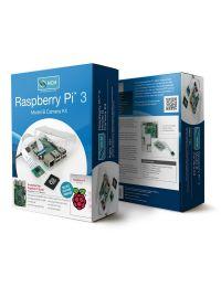 Raspberry Pi 83-16566RK