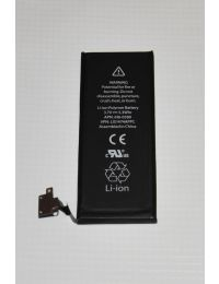 OEM Apple iPhone 4S Battery