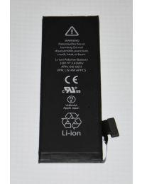 OEM Apple iPhone 5 Battery
