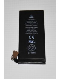 Apple iPhone 4 Battery (AT&T)