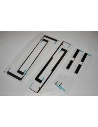 OEM Apple iPad 2 Digitizer Adhesive (Wifi)