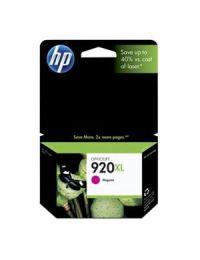 Hewlett Packard CD973AN#140